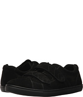 Kenneth Cole New York - Design 102075