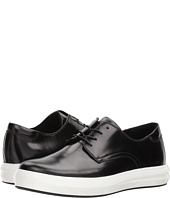 Kenneth Cole New York - Design 10417