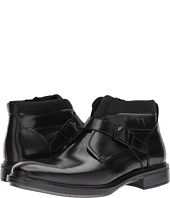 Kenneth Cole New York - Design 10515