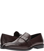 Kenneth Cole New York - Design 10572