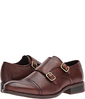 Kenneth Cole New York - DESIGN 10614