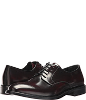 Kenneth Cole New York - Design 10791