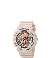 G-Shock - GMA-S120MF-4ACR