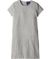 Toobydoo - Shift Dress (Toddler/Little Kids/Big Kids)