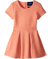 Toobydoo - The Fashionista Party Dress (Toddler/Little Kids/Big Kids)