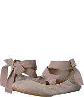 Yosi Samra - Stella Tie Flat