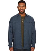 Roark - Murman Woven Shirt