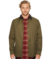 Roark - Officer Long Sleeve Jacket