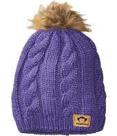 Appaman Kids - Patience Hat (Infant/Toddler/Little Kids/Big Kids)