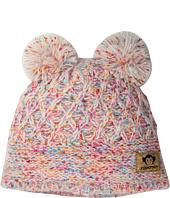 Appaman Kids - Taz Hat (Infant/Toddler/Little Kids/Big Kids)