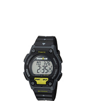 Timex - Ironman Endure 30 Full-Size Resin Strap