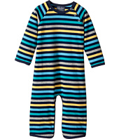 Toobydoo - The Oscar Bootcut Jumpsuit (Infant)
