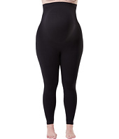 Spanx - Plus Size Mama Look At Me Now Leggings
