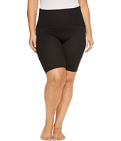 Spanx - Plus Size Active Compression 4