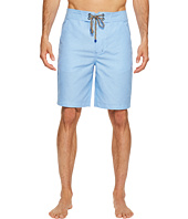Robert Graham - Muscle Beach Shorts