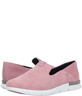 Cole Haan - Grand Horizon Slip-On II