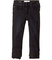 DL1961 Kids - Chloe Skinny Jeans in Ludlow (Toddler/Little Kids)