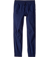 Polo Ralph Lauren Kids - Cotton Ripstop Jogger (Big Kids)