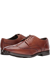 Cole Haan - Jefferson Grand Wing Ox II