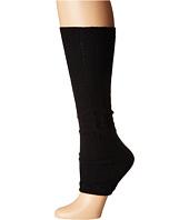 Falke - Amour Arm/Leg Warmer