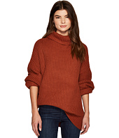 Free People - Swim Too Deep Pullover