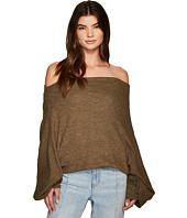 Free People - Skyline Thermal