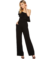 BB Dakota - Maryana Soft Knit Jumpsuit