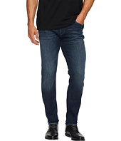 Mavi Jeans - James Regular Rise Skinny in Deep Brooklyn