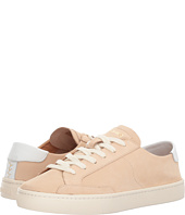 Soludos - Ibiza Classic Lace-Up