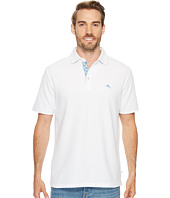 Tommy Bahama - Limited Edition Five O'Clock Polo