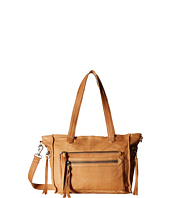 Day & Mood - Anni Satchel