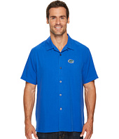 Tommy Bahama - Collegiate Series Catalina Twill