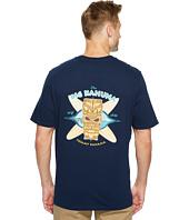 Tommy Bahama - The Big Kahuna T-Shirt