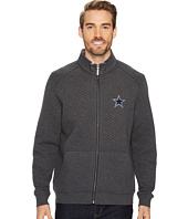 Tommy Bahama - NFL Quintessential Full Zip