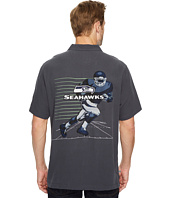 Tommy Bahama - NFL Seahawks Camp