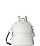 LAUREN Ralph Lauren - Halsbury Tami Backpack Medium