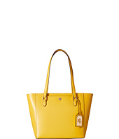 LAUREN Ralph Lauren - Newbury Halee II Shopper Medium