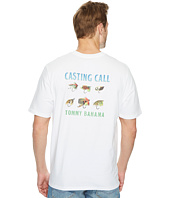 Tommy Bahama - Casting Call T-Shirt