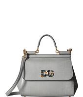 Dolce & Gabbana - BB6002-AI742-8H713