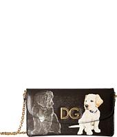 Dolce & Gabbana - BI0977-AI852-HNG66