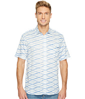 Tommy Bahama - Island Ikat Camp Shirt