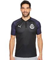 PUMA - Chivas Away Shirt Replica 17-18