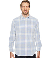 Tommy Bahama - Paniolo Plaid