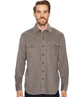 Tommy Bahama - Harrison Cord Shirt