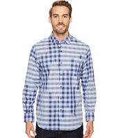 Tommy Bahama - King Gingham
