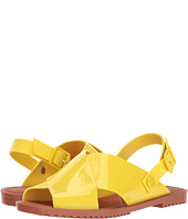 Melissa Shoes - Sauce Sandal