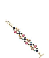 Vera Bradley - Holiday Confetti Bracelet