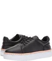 Sol Sana - Jupiter Sneaker