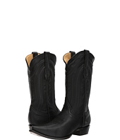 Corral Boots - C3068