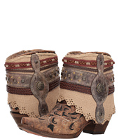 Corral Boots - A3463